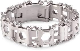 leatherman bracelet images Leatherman tread lt bracelet multi tool rei co op