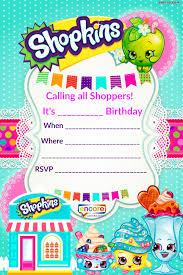 dr seuss birthday invitations lovely dr seuss birthday invitations templates josh hutcherson