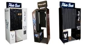 rent a photo booth photo booth rental nyc call 516 334 9090 ovation photo booth