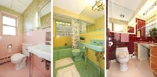 home decor trends over the years reliable home improvement blog archive home décor trends over