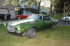 1972 chevy camaro z28 for sale 1972 camaro z28 for sale in south glens falls york united states