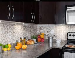 Legrand Under Cabinet Lighting System by Kitchen Task Lighting U2014 Light My Nest