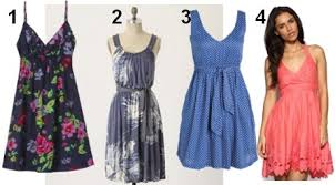 cheap summer dresses things to about summer dresses
