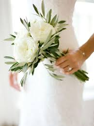 white wedding bouquets white wedding flowers white wedding flower bouquets best 25 white