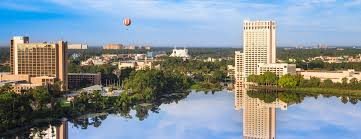 car rentals in lake buena vista from 12 day search for cars on