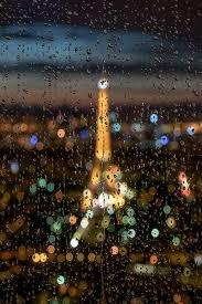 137 best raindrops images on rainy days it s