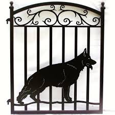 221 best wrought iron images on wrought iron metal