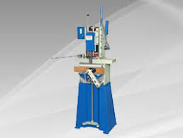 Woodworking Machinery Manufacturers In Ahmedabad by Bk Mevada Wood Working Machinery Manufacturers Panel Saw Machine