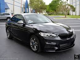 bmw m235i manual licensed dealers for used luxury cars in miami