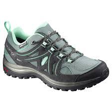 womens hiking boots sale uk salomon hiking boots shoes sale uk salomon hiking boots shoes
