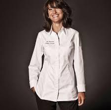 clement cuisine vetement acheter la veste de chef venezia pour femme clement design canada