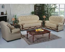 Sofa Sets Marthena Furnishing Sofa Sets