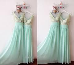 mint mermaid mermaid rave custom mermaid mint online get cheap mint sequin dress aliexpress com alibaba group