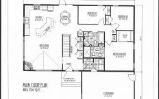 1500 sq ft home best house plans sq ft collection with beautiful home design