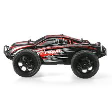 rc monster truck racing creative double star 990 1 10 2 4g 4wd rock crawler off road sales