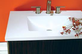 Bertch Bathroom Vanities by Bertch Bath Oasis Vanity Tops Available