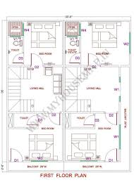 baby nursery house building maps gearup house building map maps