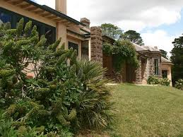 beautiful edna walling gardens picture of eurambeen historic