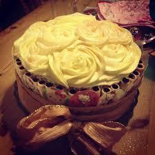 61 best cakes i u0027ve made images on pinterest homemade chocolates