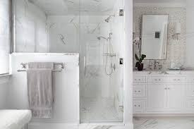 Hexagon Backsplash Tile by Silver Hex Backsplash Design Ideas