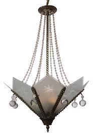 chandelier art deco bathroom light fixtures deco table lamp art