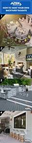 49 best timbertech decks images on pinterest outdoor living