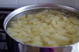 Do Ahead Mashed Potatoes For Thanksgiving Make Ahead Mashed Potatoes Reheated 5 Ways