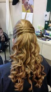 hair stylist in portland for prom 30 best prom hairstyles images on pinterest bridal hairstyles