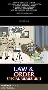 Internet Drama Meme - good2bsocial law firm brochure the social law firm pinterest