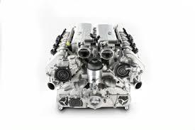 porsche v8 porsche ruf rgt 8 ruf stuffs a bespoke v8 engine into a porsche 911