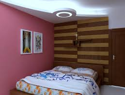 how to spice up the bedroom for your man spice up your bedroom look with a stylish headboard iconic d studio