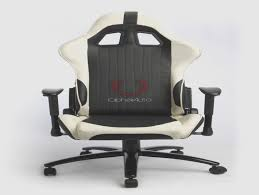 Best Desk Chairs For Gaming Desk Chair Desk Chairs For Gaming Best Desk Chairs Gaming