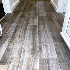 Laminate Flooring Middlesbrough Mill U0026 Styan Millandstyan Twitter