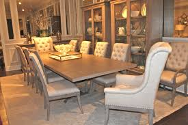 martha stewart dining room furniture martha stewart bernhardt dining room table http fmufpi net