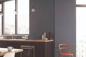 Schlafzimmer Farbe Wirkung Veränderte Farbwirkung In Räumen Durch Licht Alpina Farbe