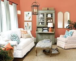 50 Beautiful Living Rooms With Ottoman Coffee Tables by Living Rooms Without Coffee Tables Peenmedia Com