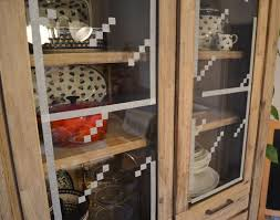 Minecraft Bedroom Ideas 112 Best Minecraft Bedroom Makeover Ideas Images On Pinterest 3