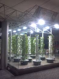 17 best images about growing herbs with hydroponics on pinterest a