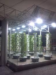 hydroponic herb garden indoor hydroponic herb garden 17 best 1000