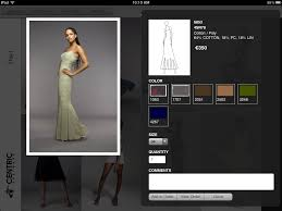 Free Software For Fashion Design Centric Software Centric Hosts Two Complimentary Plm Events In