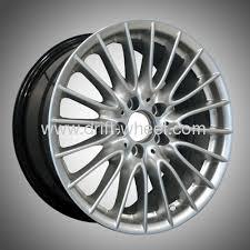 mercedes 17 inch rims 17 inch mercedes s600 alloy wheel manufacturer supplier