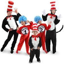 Cat Hat Halloween Costume Cat Hat Costumes Costumemodels