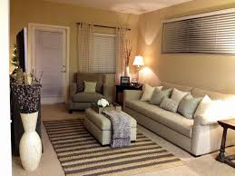 living room decorating ideas for small spaces wall living room decorating ideas lovely living room small living