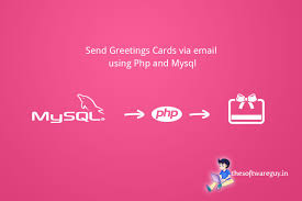 send cards by email 28 images spectrum unlimited llc would