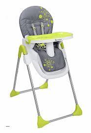 harnais chaise haute chicco chaise attache chaise haute hd wallpaper images harnais