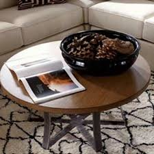 livingroom tables shop coffee tables living room tables ethan allen ethan allen