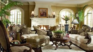living room decoration in luxury style 5fg luxury living room