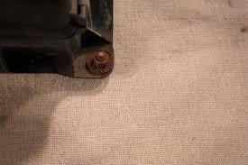 Floor Blower by Mercedes W107 R107 C107 380sl 450sl 560sl Slc Ac U0026 Heater Blower