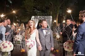 wedding planner las vegas andrea eppolito events las vegas wedding planner going to the