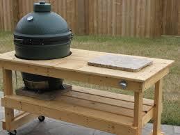 xl big green egg table plans pdf xl big green egg table plans pdf narrow93ucm